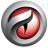 Download Comodo Dragon Internet Browser 28.1