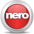 Download Nero Platinum 2018 19.0.10000