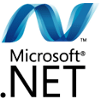 Download .NET Framework Version 2.0 SP1